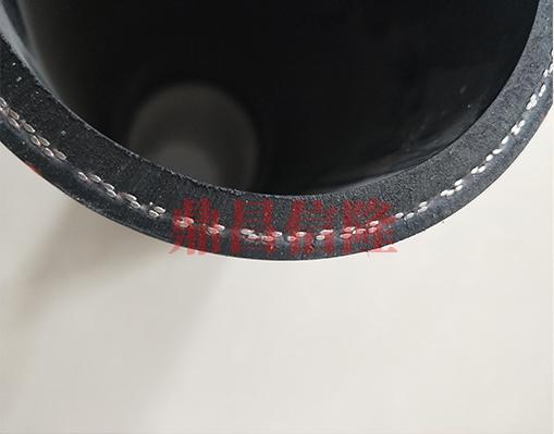 山东钢丝网骨架复合管